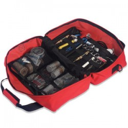 Ergodyne - 13458 - Arsenal GB5220 Responder Trauma Bag