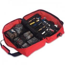 Ergodyne - 13458 - Arsenal GB5220 Responder Trauma Bag