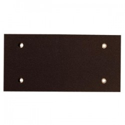 Porter Cable - 13598 - 505 Replacement Sander Pad