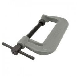 Wilton - 14114 - 102 C-clamp 0-2in