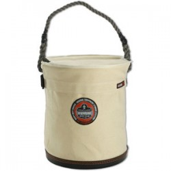 Ergodyne - 14533 - Arsenal 5733t Large Bucket W/ Top