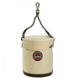 Ergodyne - 14543 - Arsenal 5743t Large Bucket W/ Safety Top And Sna