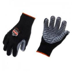 Ergodyne - 16455 - Proflex Cert Lt Wght Anti-vibration Glove Xl