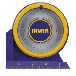 IRWIN Industrial Tool - 1794488 - Angle Locator- Magnetic