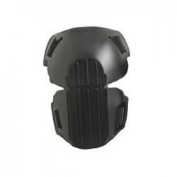 Ergodyne - 18210 - Proflex 210 Long Copolymer Hard Cap Kneepad