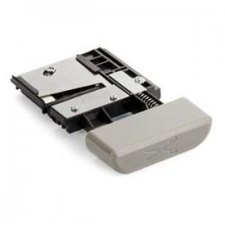 DYMO - 1888634 - Dymo Printer Cutter