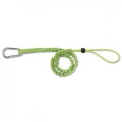 Ergodyne - 19013 - Squids 3100 Tool Lanyard- Lime- Xtended