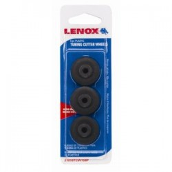 Lenox - L21016TCW158P - Tube Cutter-tcw158p Wheel For Plastic