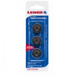 Lenox - 21017TCW158C - Tube Cutter-tcw158c Wheel For Copper