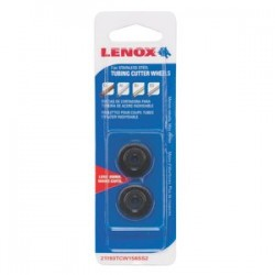 Lenox - 21193TCW158SS2 - Tube Cutter-tcw158ss2 Wheel For S.s.
