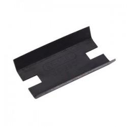 Stanley / Black & Decker - 28-290 - 1.5 In. 2-Edge Scraper Replacement Blade