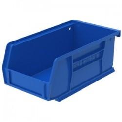 Akro-Mils / Myers Industries - 30220BLUUPC - AkroBin 7-3/8In x 4-1/8In x 3In Blue