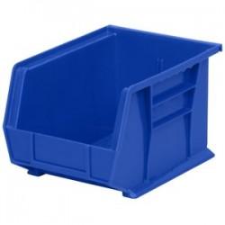 Akro-Mils / Myers Industries - 30239BLUUPC - AkroBin 10-3/4In x 8-1/4In x 7In Blue