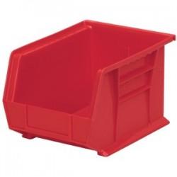 Akro-Mils / Myers Industries - 30239REDUPC - AkroBin 10-3/4In x 8-1/4In x 7In Red
