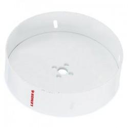 Lenox - 30863658RL - Lenox 30863658RL 6-5/8 Hole Saw