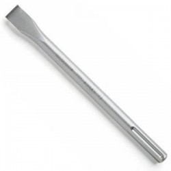 IRWIN Industrial Tool - 331001 - Flat Chisel 3/4 In. x 10 In.