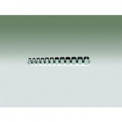 "Wright Tool - 349 - 12 Piece 3/8"" Drive Metric Socket Set 12 Pt"