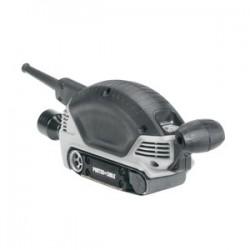 Porter Cable - 371 - Porter-Cable 371 2-1/2''x14'' Compact Belt Sander