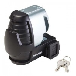 Master Lock - 379DAT - Universal Trailer Coupler Lock