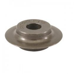 RIDGID - 41317 - Replacement Cutter Wheel