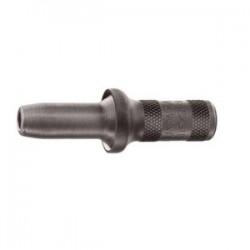 RIDGID - 41325 - E-46 Hammer-Type Flaring Tool