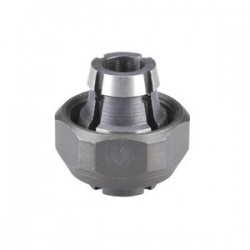 Porter Cable - 42975 - 3/8 In. Router Collet