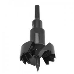Milwaukee Electric Tool - 48-25-4125 - 4-1/8 In. Selfeed Bit