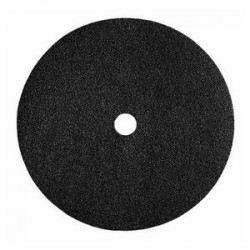 Milwaukee Electric Tool - 48-80-0518 - 4-1/2 In. 60 Grit Sanding Disc (5 Pk)
