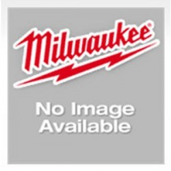 Milwaukee Electric Tool - 49-08-0800 - Type a Grease, 1 lb.