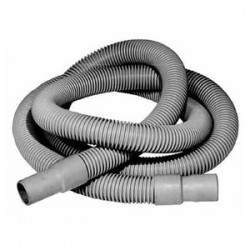 Milwaukee Electric Tool - 49-90-0070 - Wireless Vinyl Hose 25 Ft.