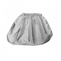 Milwaukee Electric Tool - 49-90-0320 - Dacron Filter Bag