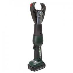 Greenlee / Textron - EK628L11 - Greenlee EK628L11 Crimping Tool