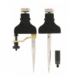 General Tools - 520 - Precision Adjustable Trammel