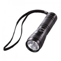Streamlight - 52104 - Streamlight 52104 LED & Incandescent Twin-Task Flashlight