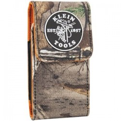 Klein Tools - 55563 - iPhone 6 / Samsung Galaxy 3 and 4 Realtree AP-XTR Camo Phone Case
