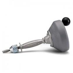 RIDGID - 58895 - K-25-dh Hand Spinner