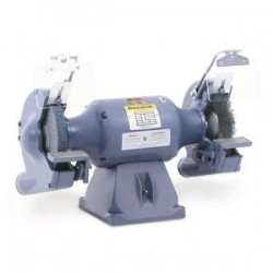 Baldor Electric - 602E - Grinder Mps 2p