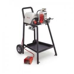 RIDGID - 64977 - 918-i Roll Groover Compl