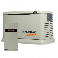 Generac - 6551 - Generac 6551 Has Been Replaced By Generac 7043