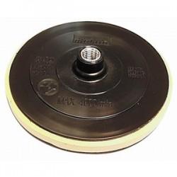 Makita - 743052-5 - Makita 743052-5 7-Inch Hook & Loop Back-Up Pad