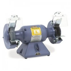 Baldor Electric - 762 - Grinder