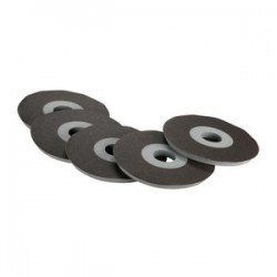 Porter Cable - 77155 - 9 in. Drywall Sander Pad 150 Grit