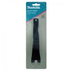 Makita - 782401-1 - Lock-nut wrench for Plate Joiner