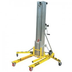Sumner - 783702 - 2020 Material Lift Assembly