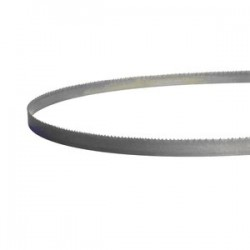 Lenox - 8011538EW14 - Lenox 8011538EW14 0921 Master-Band Bi-Metal Portable Ba...