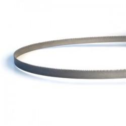 "Lenox - 80145385EW14 - Lenox 3' 8 7/8"" X 1/2"" X .025"" Master-Band Portable Bandsaw Blade With 14 TPI (3 Per Pack)"