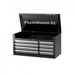 "GearWrench - 83156 - 42"" 8drw Top Chest"