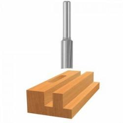 """Bosch - 85181 - 5/16"""" Straight Bit2-flutes Hs"""