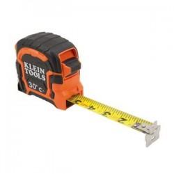 Klein Tools - 86230 - Klein 86230 30' Tape Measure