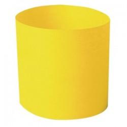 Shop-Vac - 90349 - 5 Pre-filters F/cartridge Filter 903-04